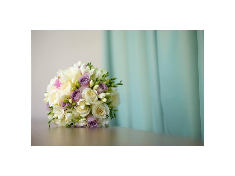 Lectia de iubire si viata de la Salon du Mariage: Denisa si Alecs