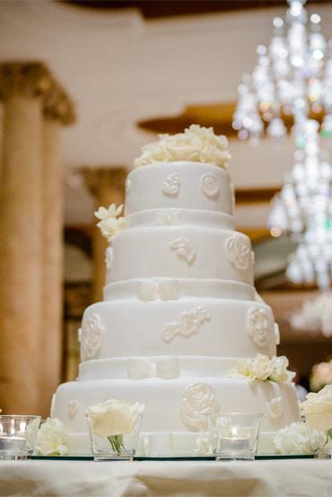 foto-cake